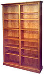 bc-3-12-shelf-bookcase-tn.JPG (9964 bytes)