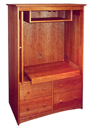 es-11-4-drawer-cherry-entertainment-center.JPG (29419 bytes)