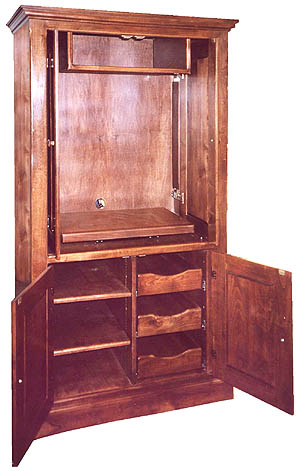 es-9-cherry-armoire-open.JPG (34153 bytes)